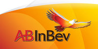 stock_analysis_ab_inbev
